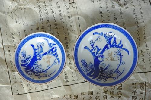 DSC_0759_549sometukesakazuki_Ed01