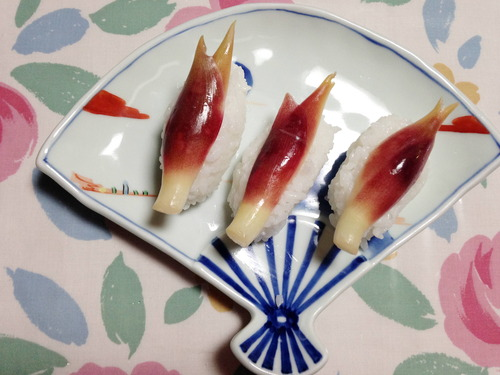 茗荷寿司 019_Ed01