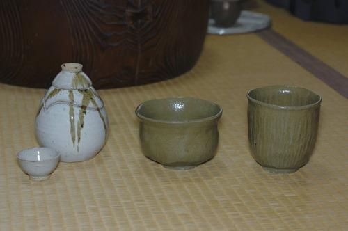 DSC_0601_344013saigonojisaku_Ed01
