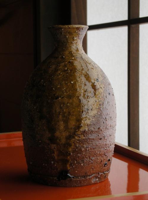DSCN3269_607sawagama_Ed01