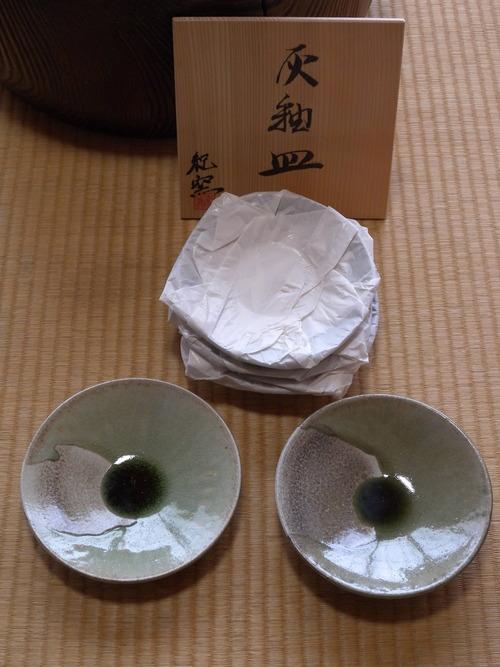 DSCN0403_1426kaiyuusara_Ed01