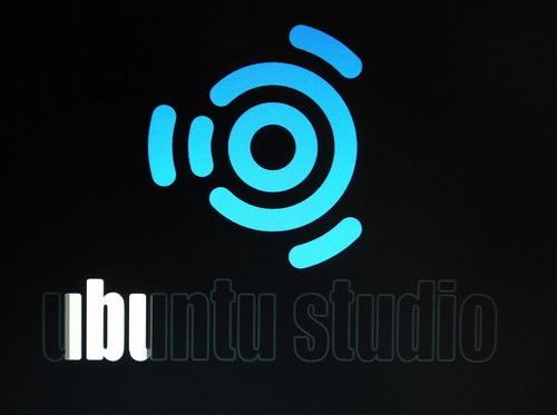 DSCN2629_455ubuntu studio_Ed01