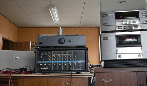 DSCN3515_917karaoketesuto_Ed01
