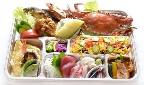 寿司レスト ブログ用-2