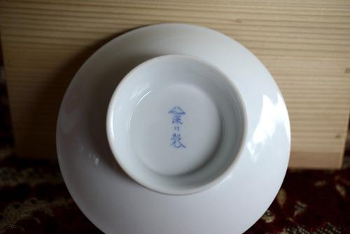 _DSC0312_687fukagawa_008