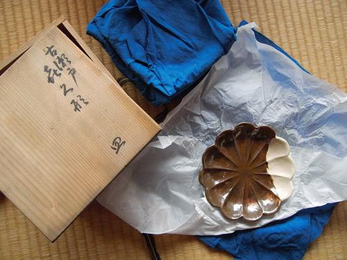DSCN0585_1619sakusukenokozara_Ed01_Ed01