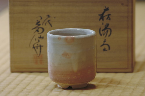 DSC_8837_146hagiyaki_Ed01