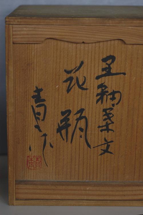 DSC_8617_240seisei_Ed01