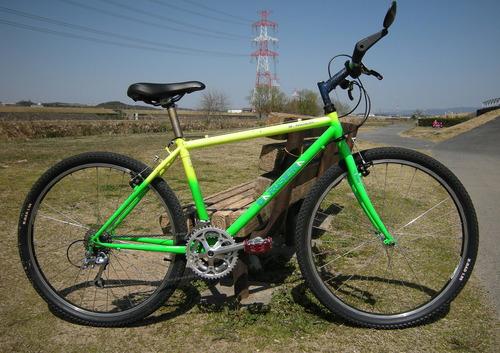 DSCN5560_100fukaya2_Ed01