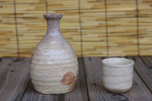 DSC_0333_121hagiyaki kannnyu_Ed02