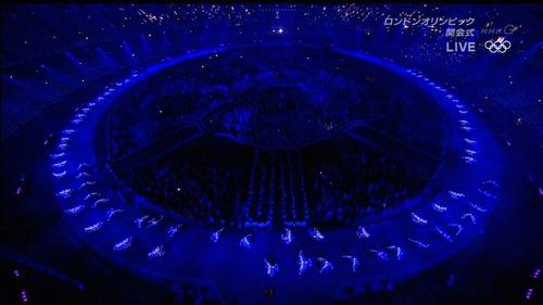 jpgオリンピック開会式