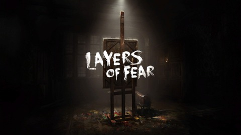 Layers of Fear_20170504011603