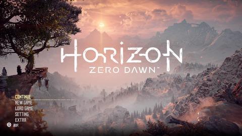 Horizon Zero Dawn™_20170504011452