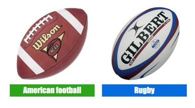 rugby_vs_americanfootball