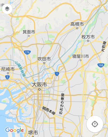 Screenshot_20180618-134453~01