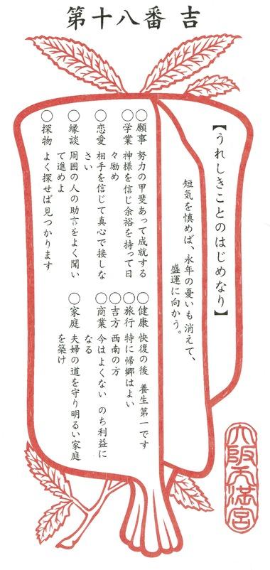 CCF_000006