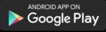 btn_googleplay-150x46