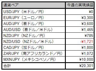 unyou_0045