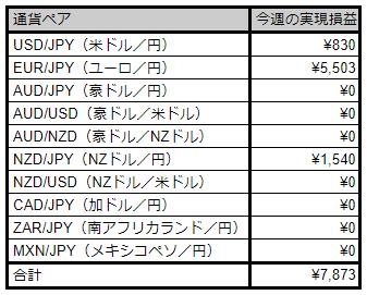 unyou_0051