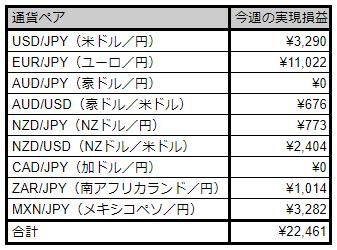 unyou_0047