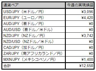 unyou_0048