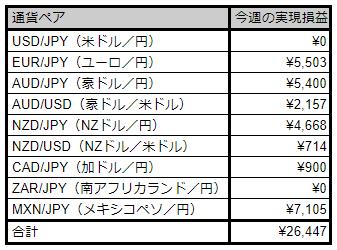 unyou_0046