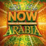 now arabia