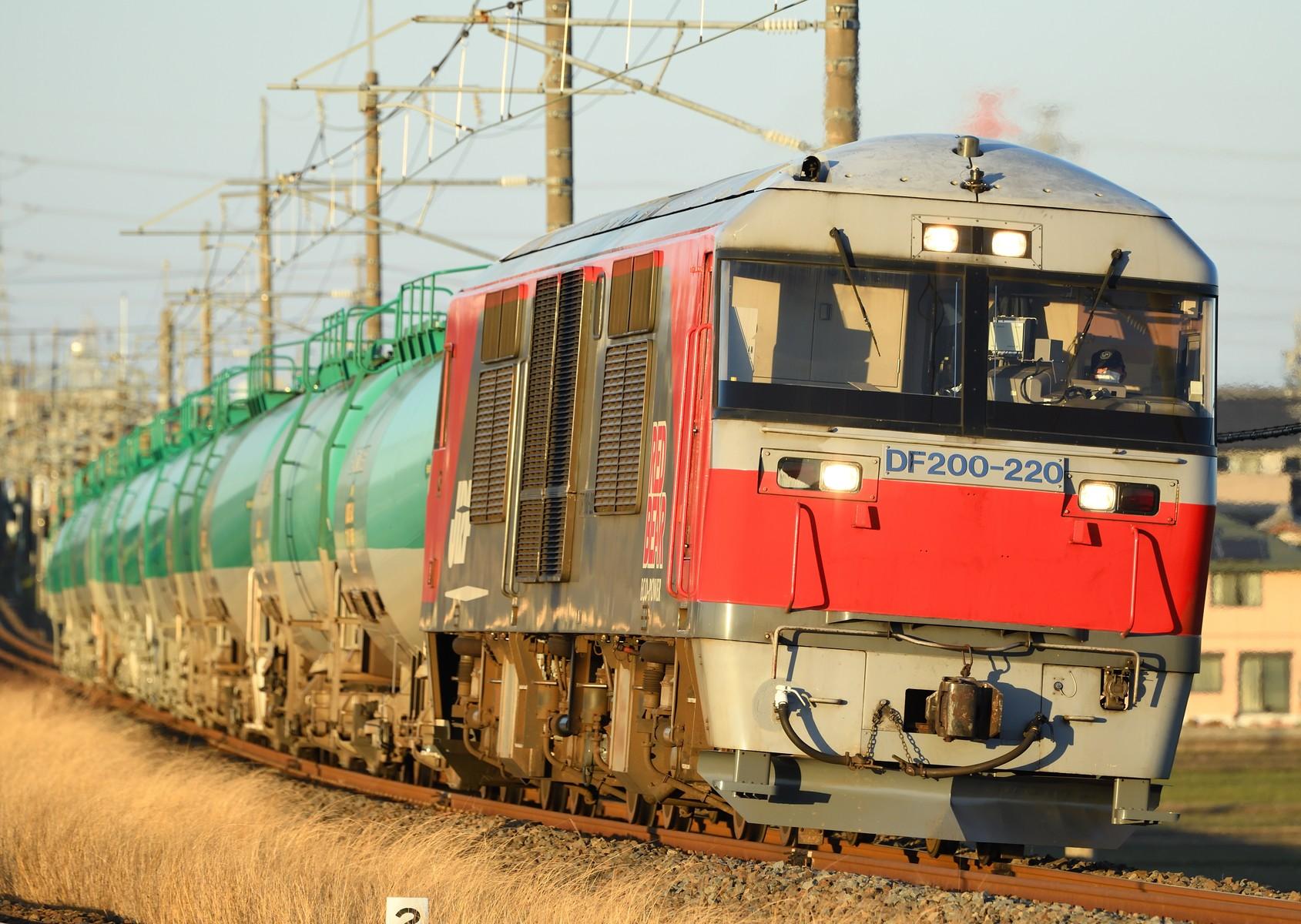 http://livedoor.blogimg.jp/koukendaisuki/imgs/0/a/0a9f9394.jpg