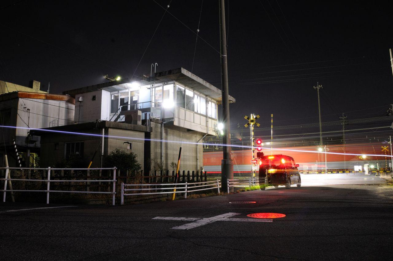http://livedoor.blogimg.jp/koukendaisuki/imgs/2/b/2bb35a28.jpg