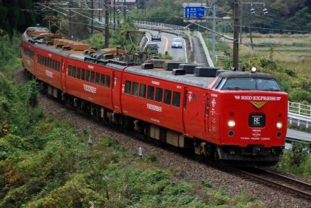 クラッチ 鉄道貨物部屋 : 日豊本...