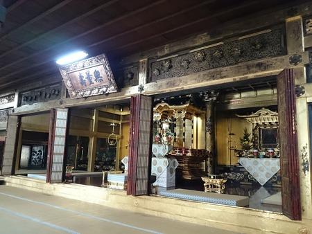 長浜 大通寺 (11)