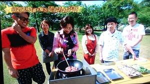 あわび茸 滋賀県足太あわび茸 青空レストラン (28)