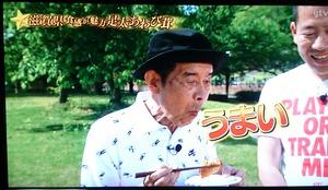 あわび茸 滋賀県足太あわび茸 青空レストラン (24)
