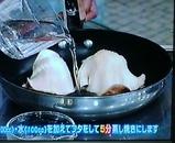 あわび茸の肉詰め01