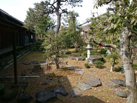 長浜 大通寺 (31)