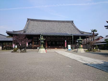 長浜 大通寺 (38)