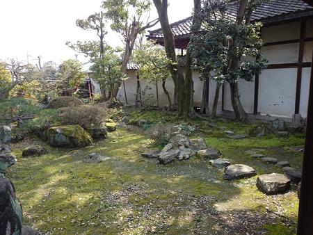 長浜 大通寺 (30)