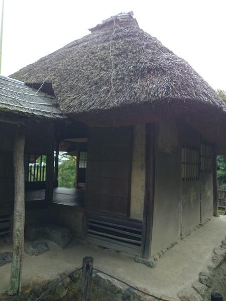 高台寺 (13)