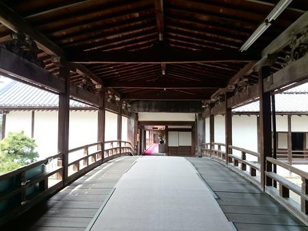 長浜 大通寺 (12)