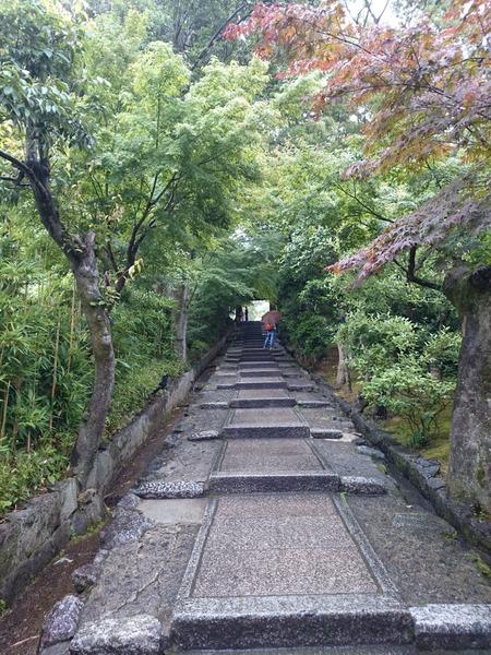 高台寺 (1)