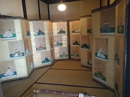 長浜 大通寺 (35)