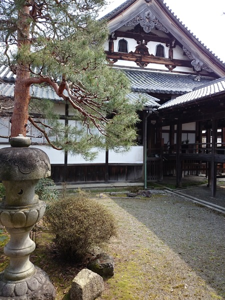 長浜 大通寺 (17)