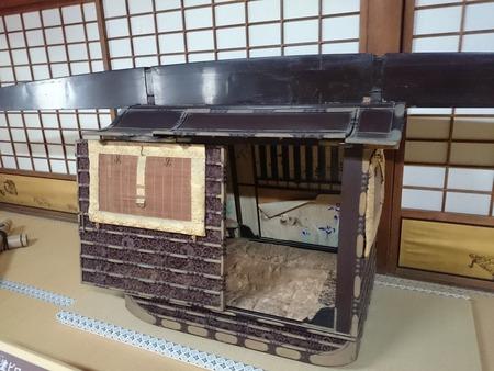 長浜 大通寺 (22)