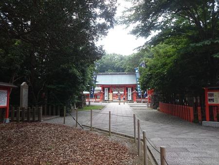 熊野速玉神社 (8)