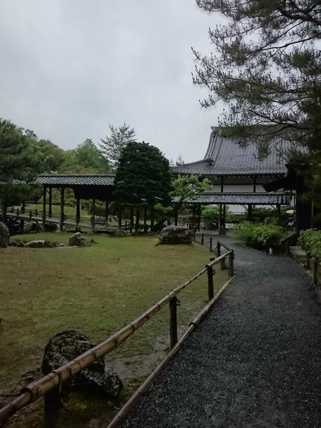 高台寺 (3)