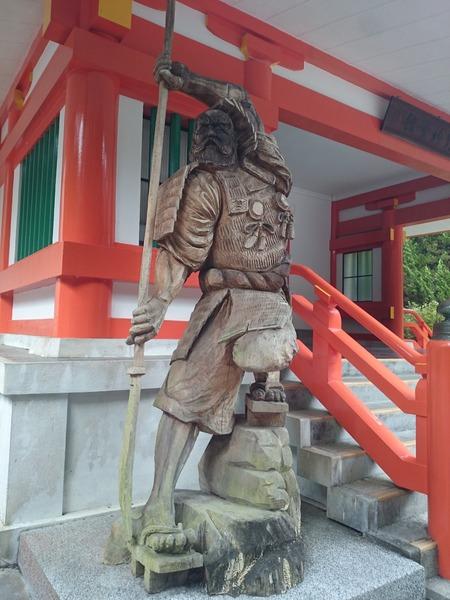 熊野速玉神社 (10)