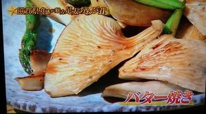 あわび茸 滋賀県足太あわび茸 青空レストラン (14)
