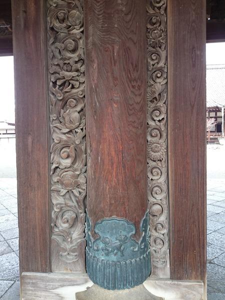 長浜 大通寺 (6)