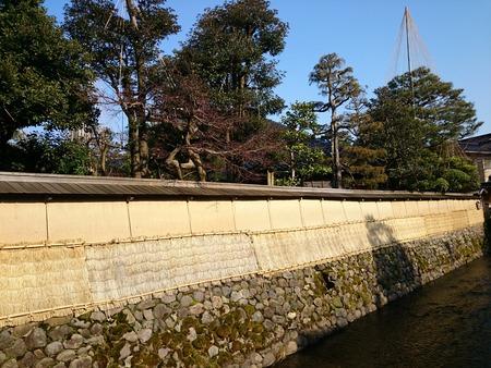 金沢 武家屋敷跡 (7)
