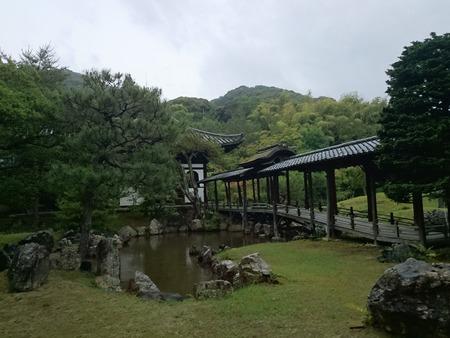 高台寺 (4)